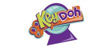 key doh