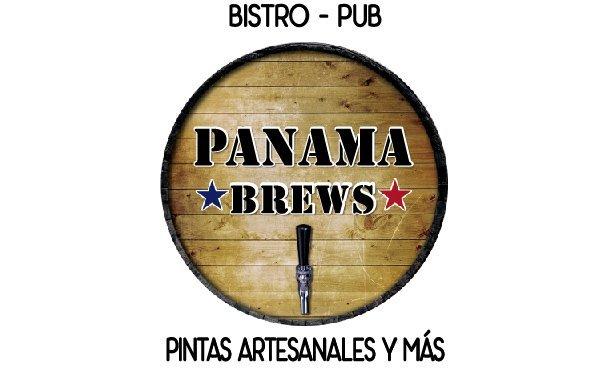 Restaurantes en Panamá