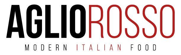 Restaurantes en Panamá: aglio rosso restaurante italiano