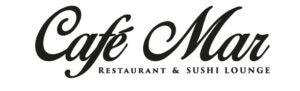restaurantes-en-panama-balboa-boutiques-01